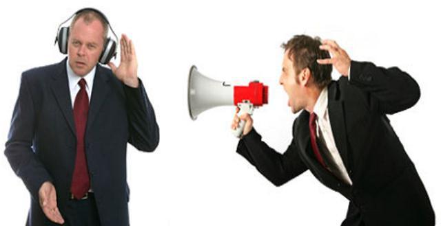 виды коммуникативных барьеров с примерами