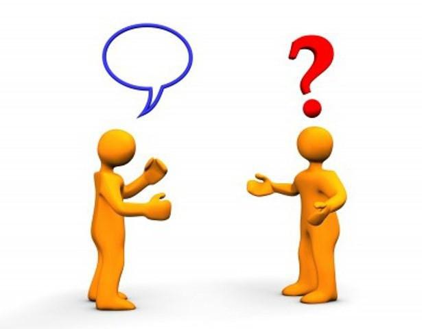 виды и функции коммуникативных барьеров