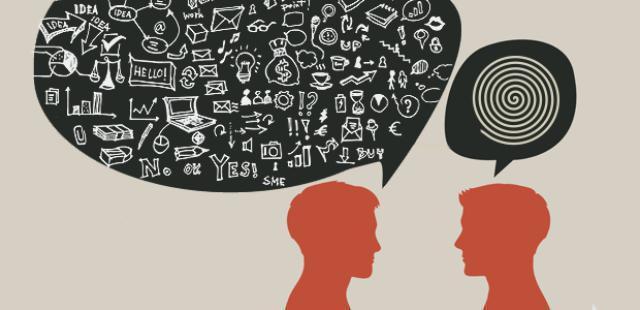 к видам коммуникативных барьеров относятся