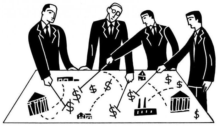 должностные обязанности экономиста бюджетного учреждения для резюме