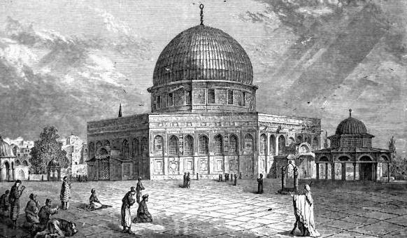 ислам основы вероучения