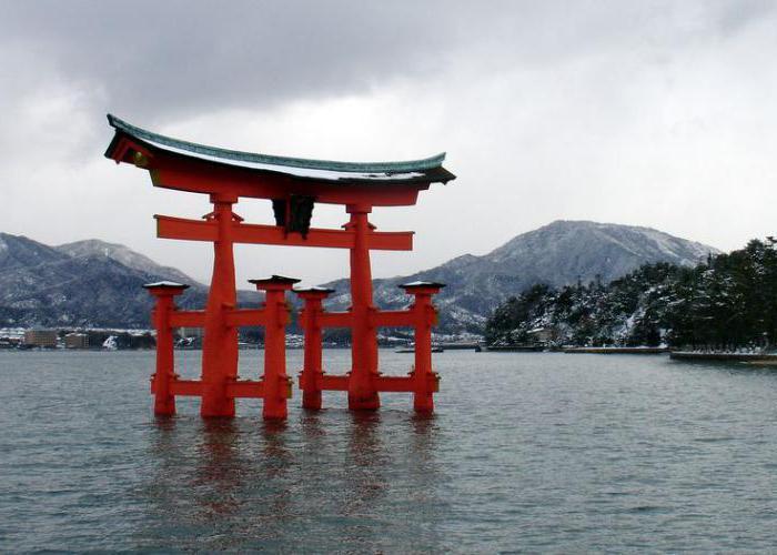 буддизм и синтоизм в раннесредневековой японии