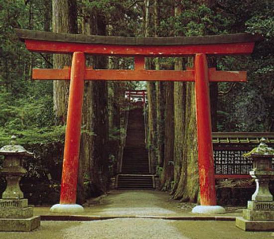 буддизм в японии в средние века