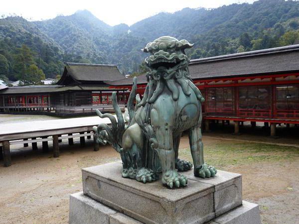 дзэн буддизм в японии