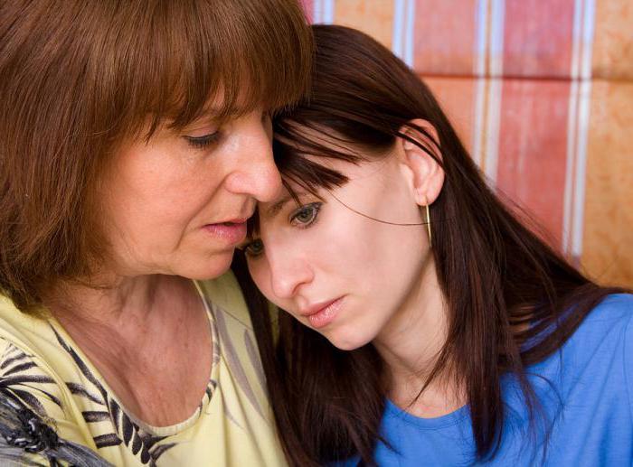 как отговорить человека от суицида
