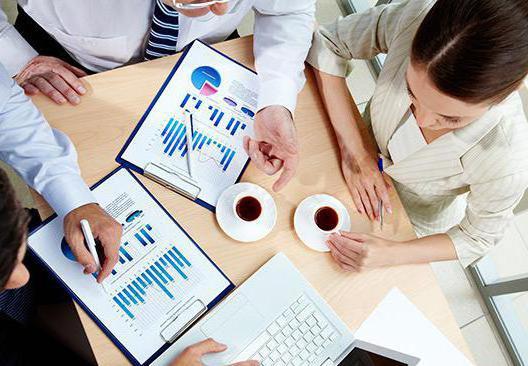 Как делается перерасчет по займу инвест капитал займ