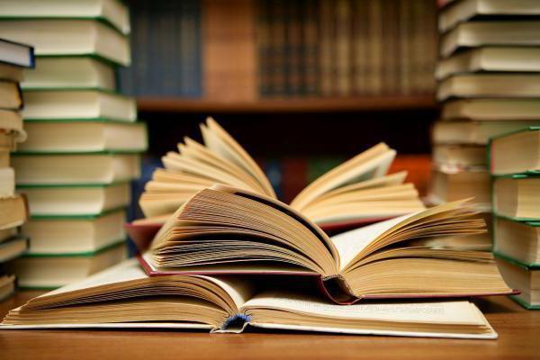 чтобы грамотными стать и писать отлично