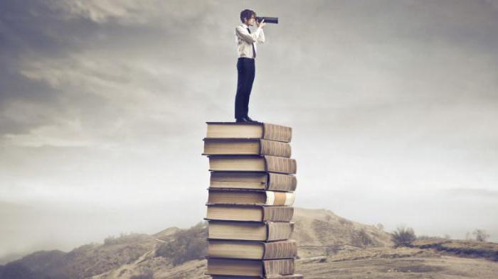 как стать более грамотным