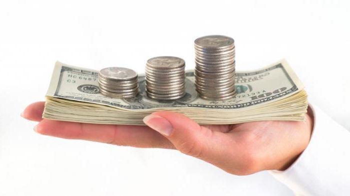 как рационально расходовать деньги чем обязательные расходы