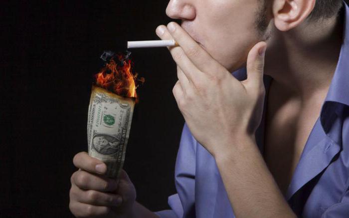 как научиться рационально тратить деньги