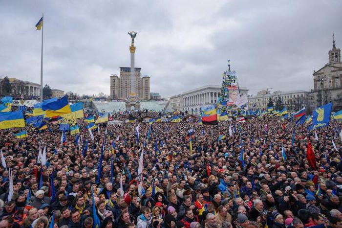 Одесский предсказатель Андрей Гиперборей