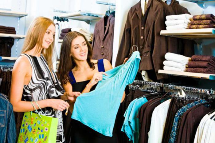 Самая Дешевая Женская Одежда С Доставкой