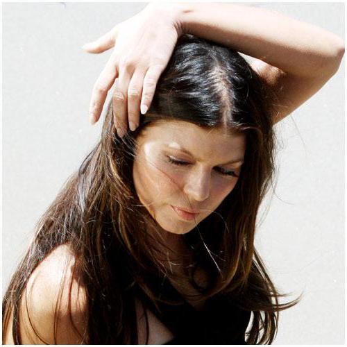 estel активатор роста волос
