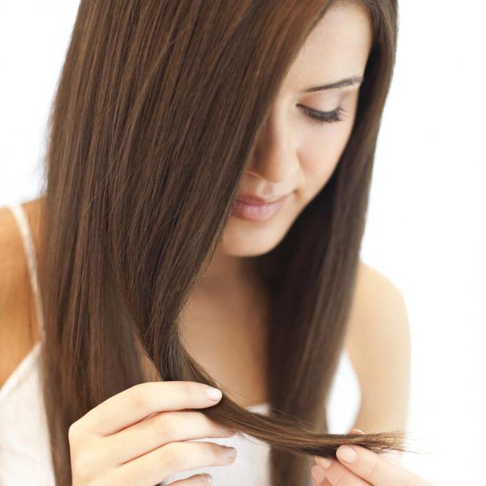 компливит формула роста волос