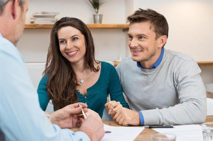нецелевой кредит под залог недвижимости сбербанк