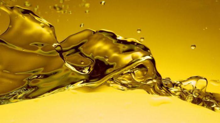Масло Кикс 5w30 полусинтетика отзывы