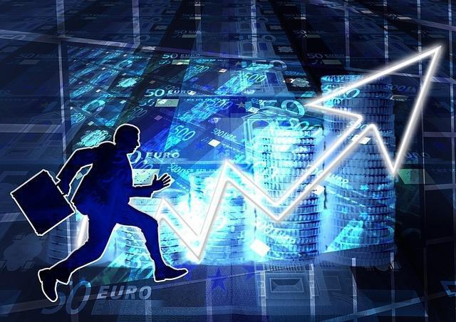 брокерская деятельность на рынке ценных бумаг