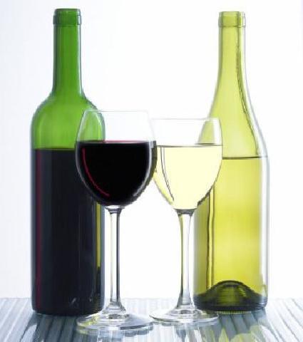 Столовое вино - что это такое
