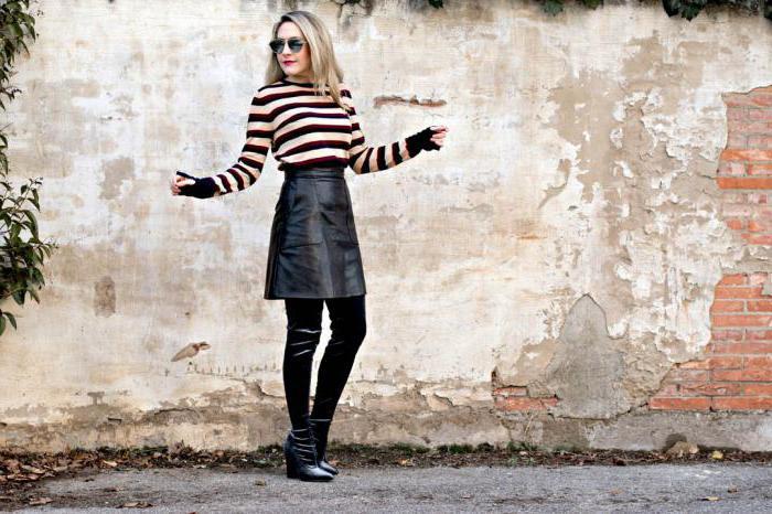 свитер женский с воротником