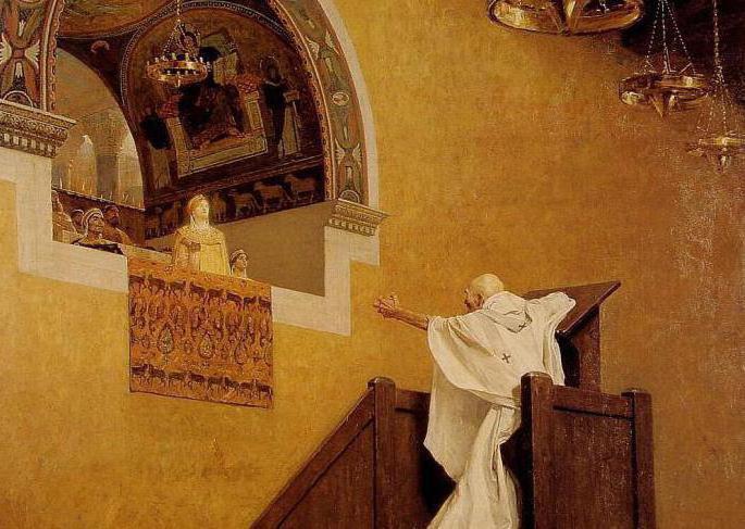 цитаты афоризмы и высказывания иоанна златоуста