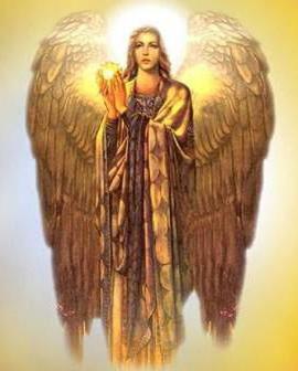православные архангелы имена и предназначение