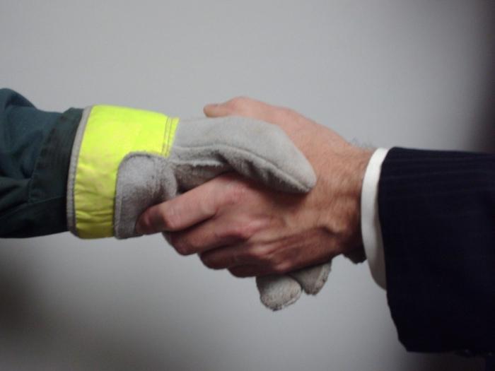 того трудовые споры и профсоюзы без