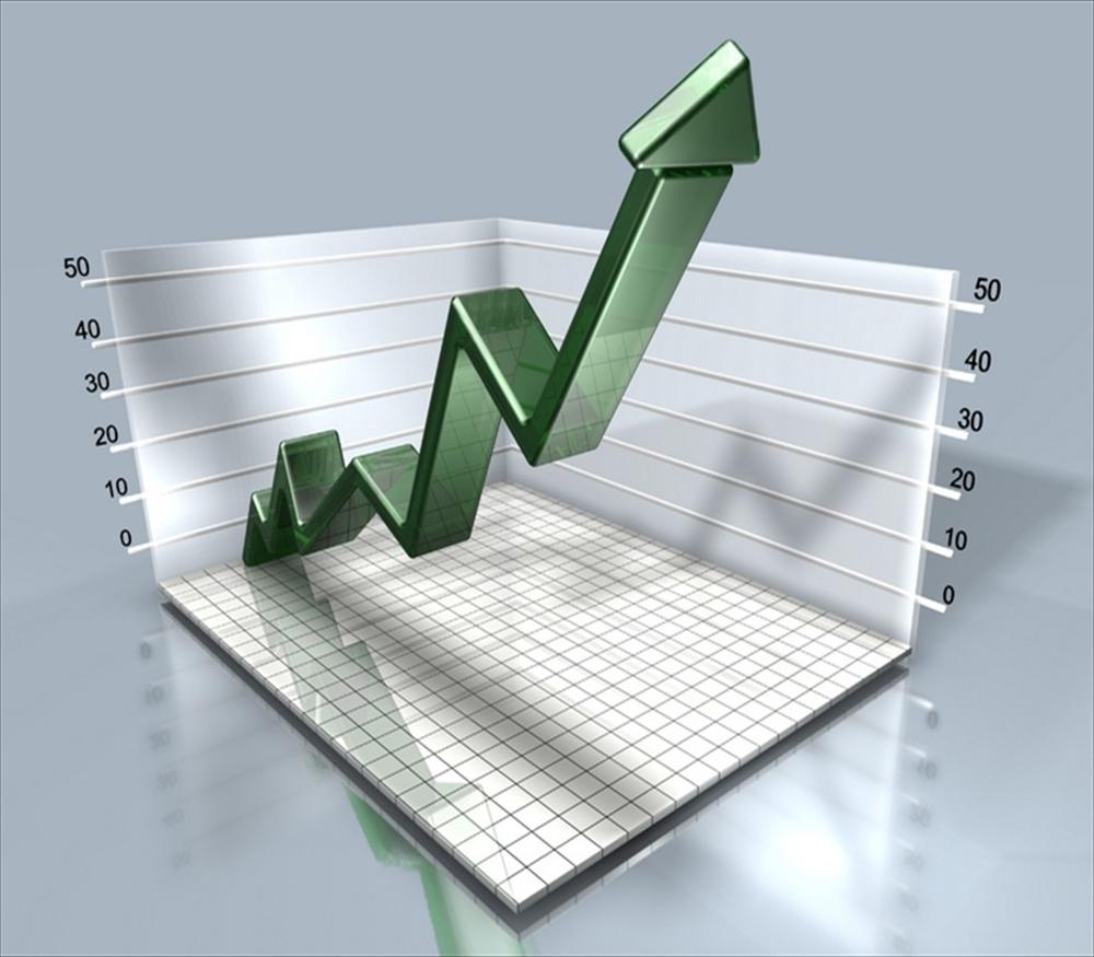 Открыть паевой инвестиционный фонд