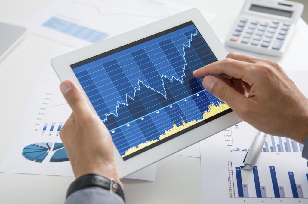 Акционерный инвестиционный фонд и паевой инвестиционный фонд