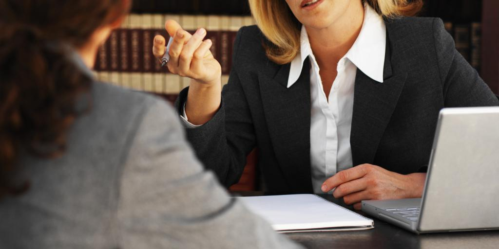 Порядок приостановления статуса адвоката