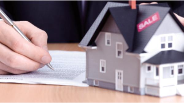 фонд ипотечного жилищного кредитования