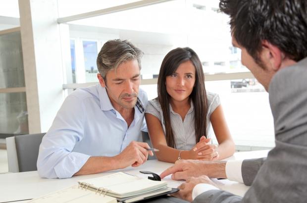 ао агентство ипотечного жилищного кредитования