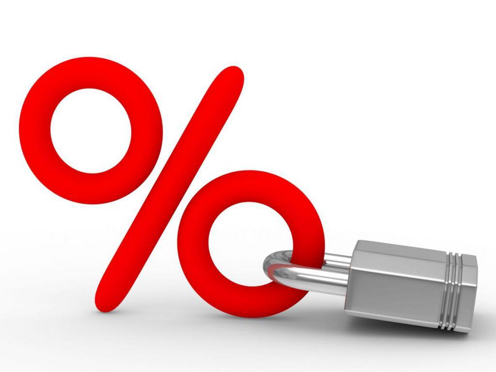 программа ипотечного жилищного кредитования