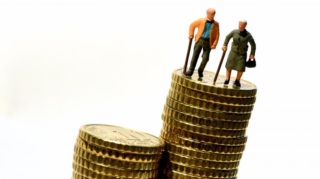пенсия по старости последние изменения