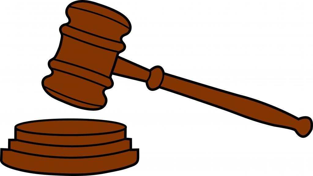 закон о ювенальной юстиции