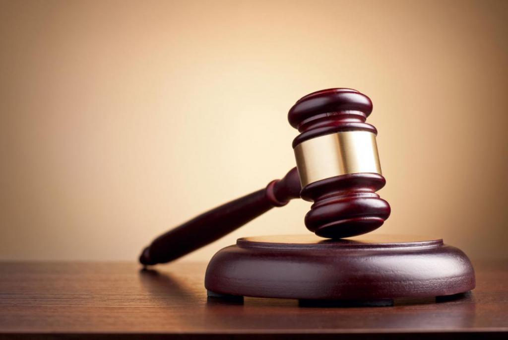 вопросы ювенальной юстиции