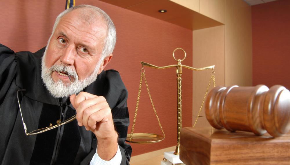 проблемы ювенальной юстиции