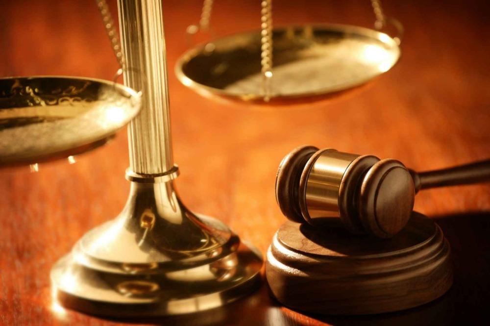 назначение уголовного наказания при наличии смягчающих обстоятельств