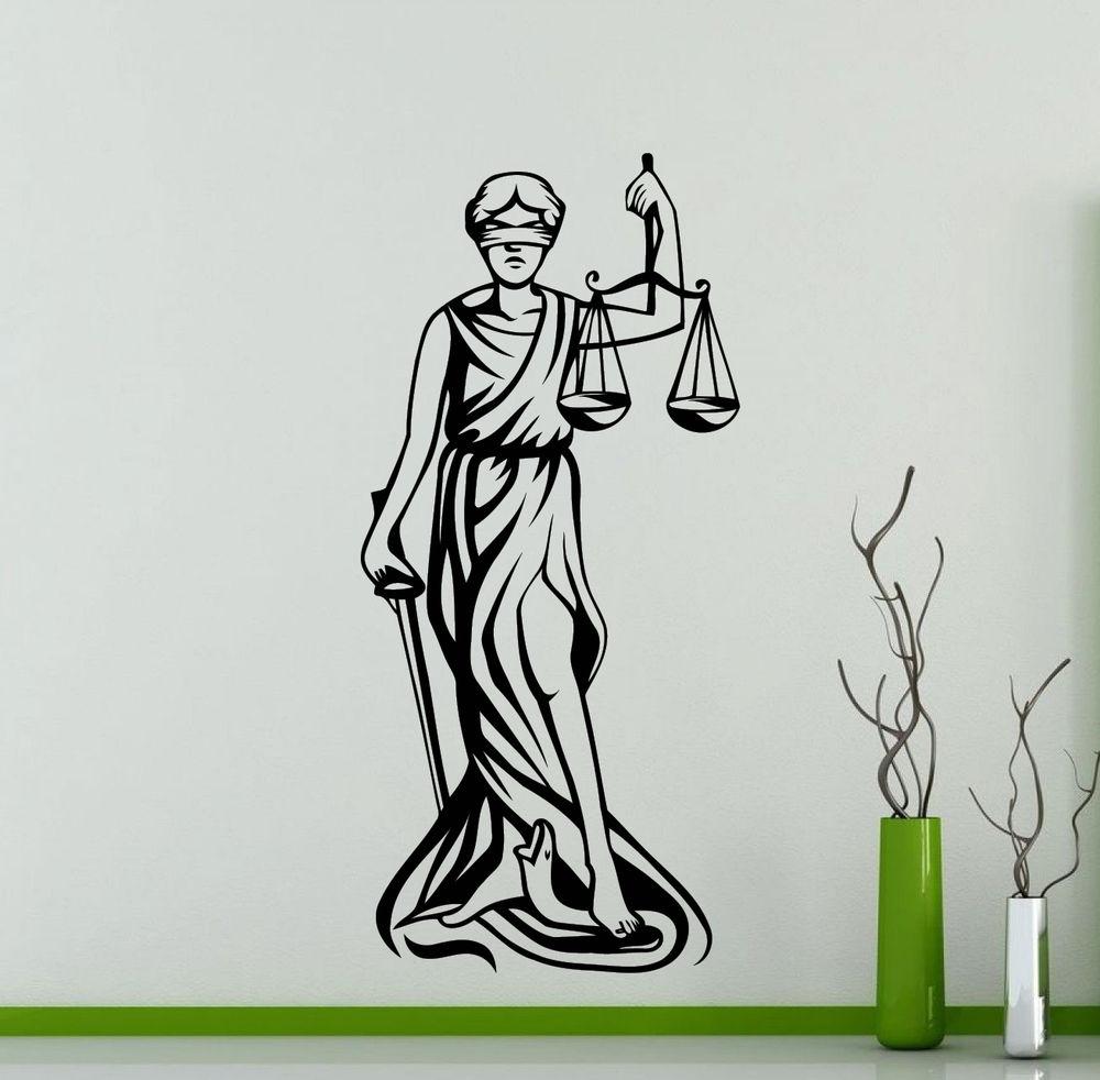 статья 61 ук рф