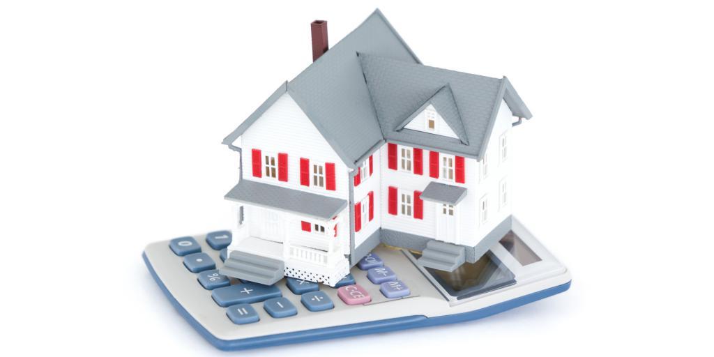имущественные налоги: ставки и льготы