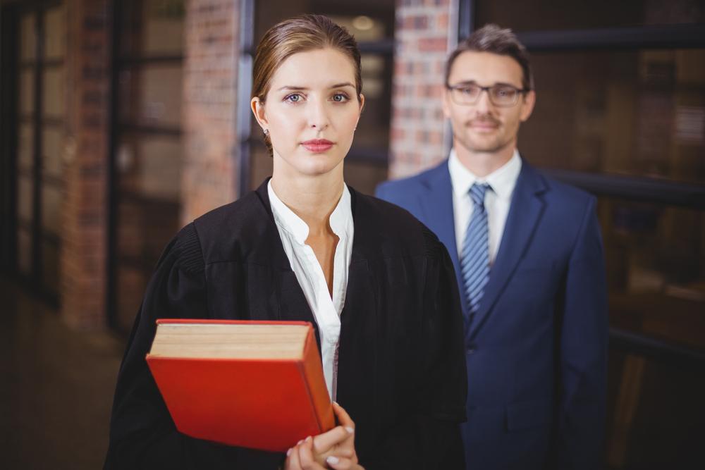 статья 17 приостановление статуса адвоката