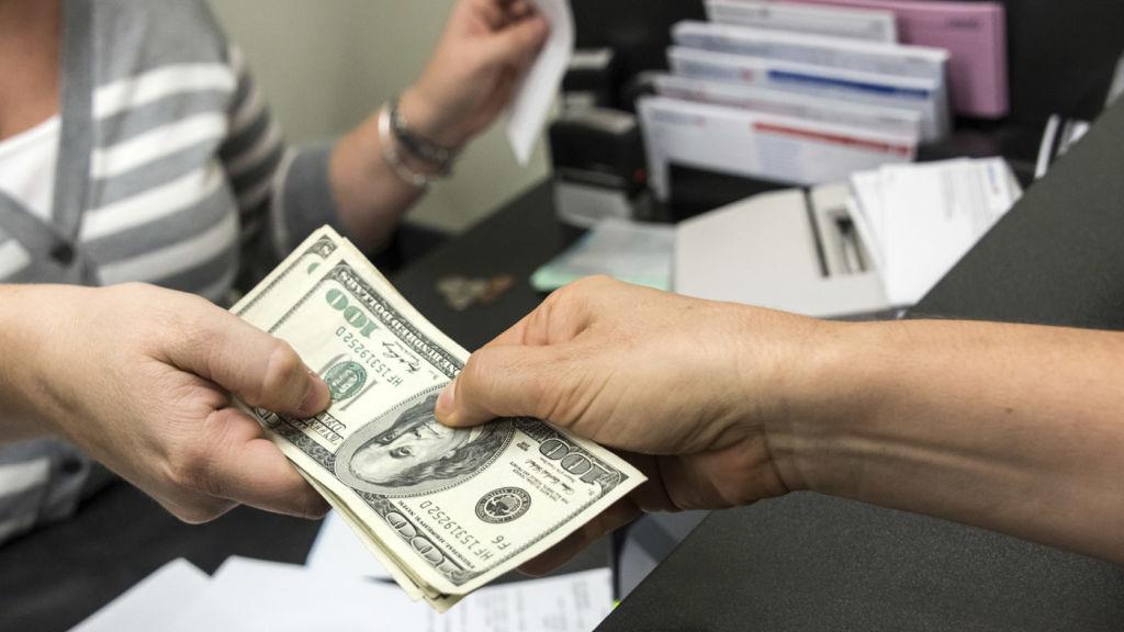 понятие банковских кредитов и их классификация