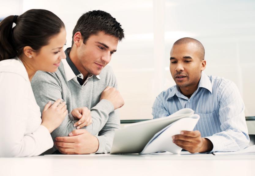критерии классификации банковских кредитов