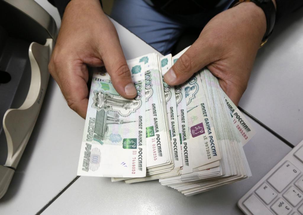 виды банковских кредитов и их классификация