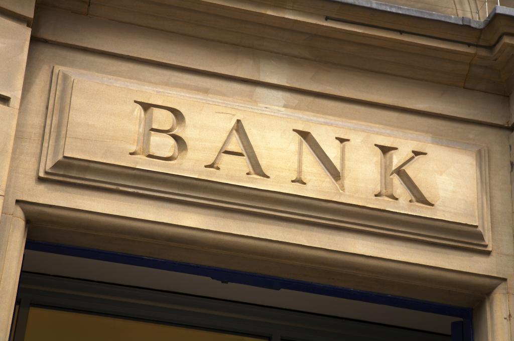 обязательное страхование банковских вкладов