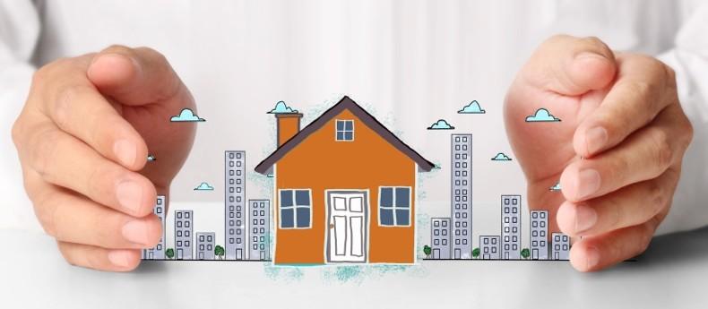 Оплата жилищно коммунальных услуг