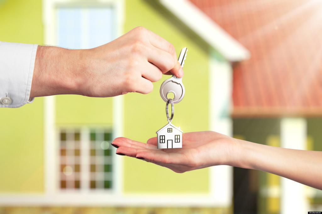 Со скольки лет и до какого возраста дают ипотеку?