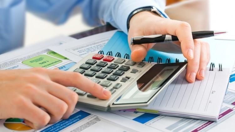 нормативное регулирование бухгалтерского учета
