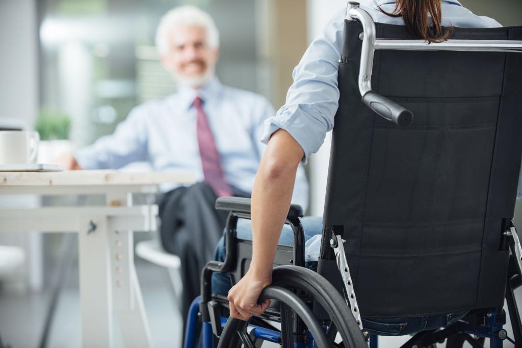 льготы опекунам инвалидов