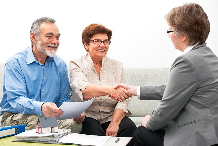 порядок оформления ипотеки в втб