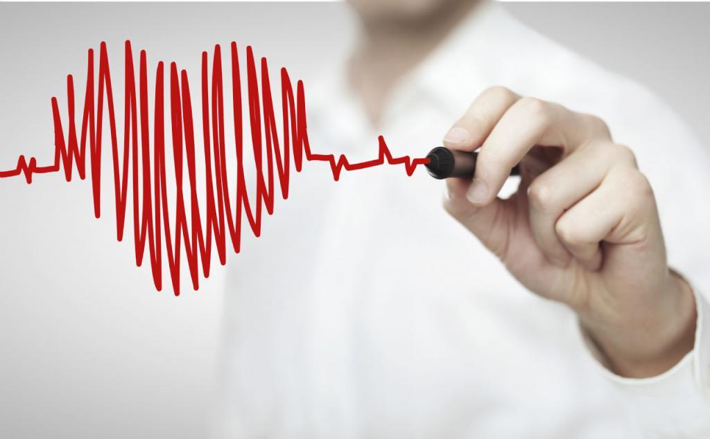 изменения в законе о медицинском страховании